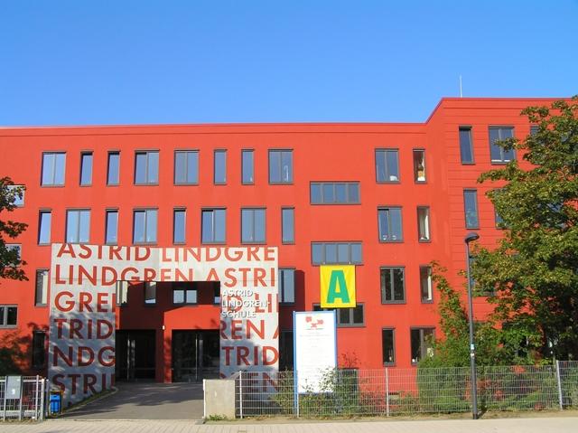 Bild_Schule_web.JPG