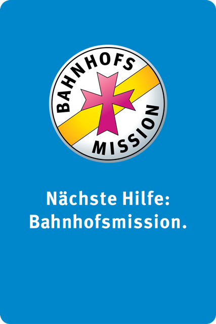 BM_Logo_web.png