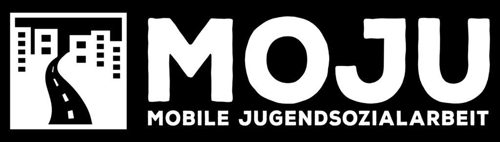 Logo der Mobilen Jugendarbeit in Neubrandenburg